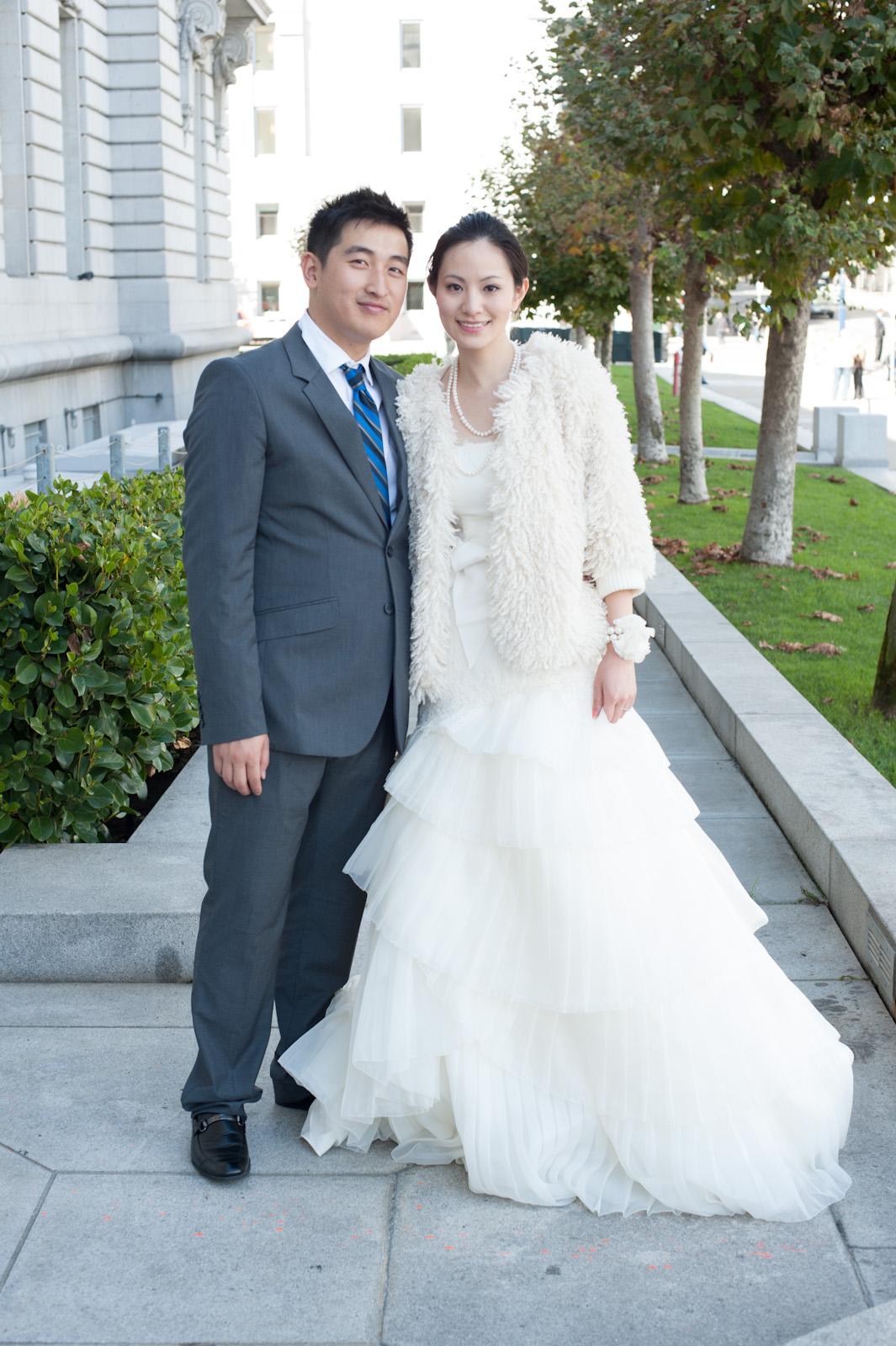 AZAZIE_City_Hall_Wedding30