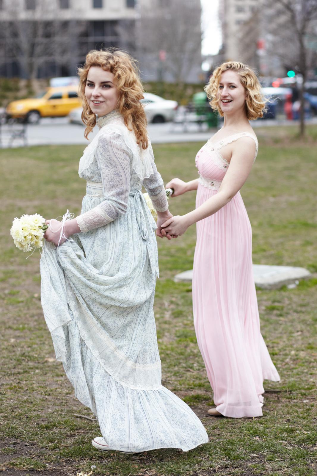 AZAZIE_City_Hall_Wedding34