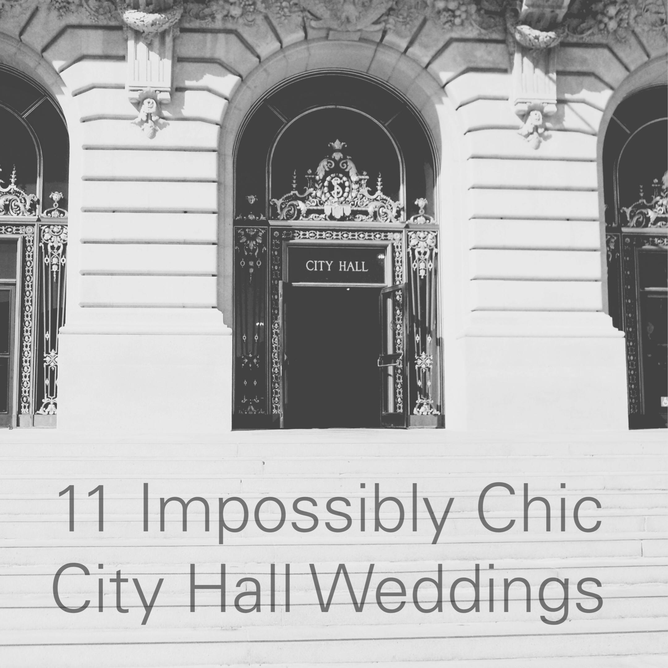 AZAZIE_City_Hall_Wedding_Ideas