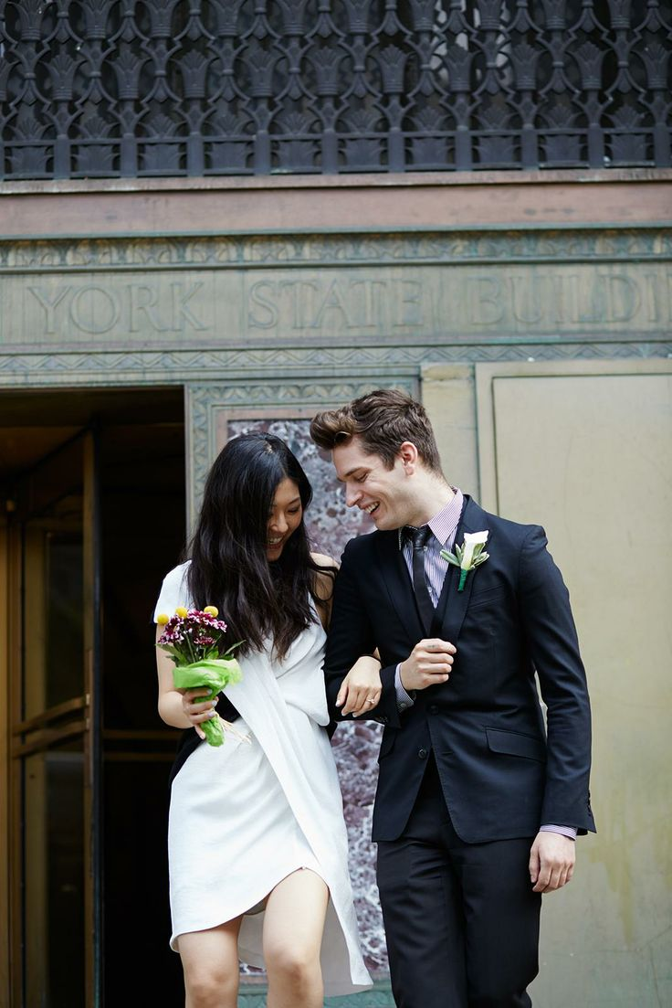 AZAZIE_City_Hall_Wedding_Inspiration10