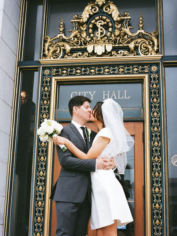 AZAZIE_City_Hall_Wedding_Inspiration11