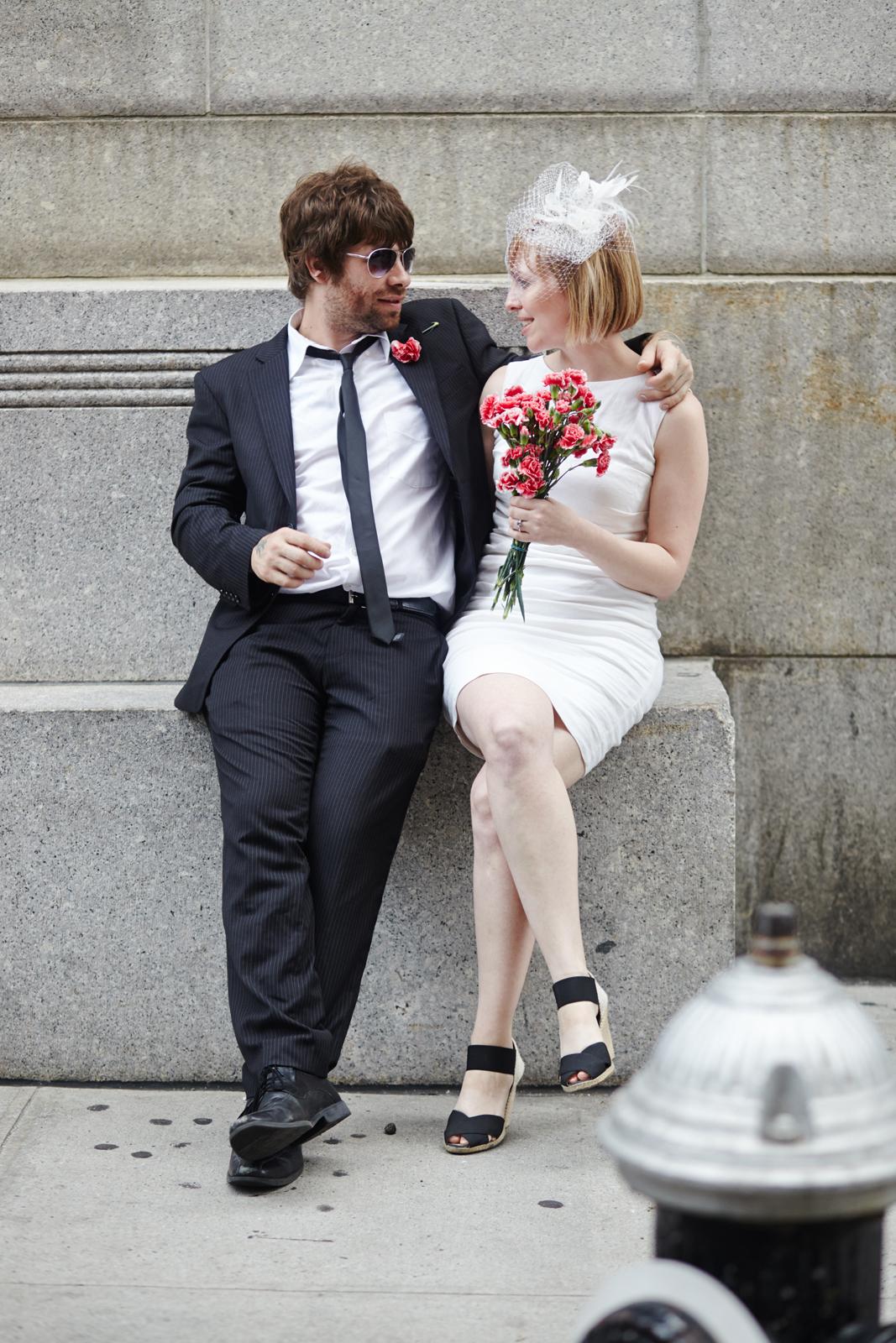 AZAZIE_City_Hall_Wedding_Inspiration19
