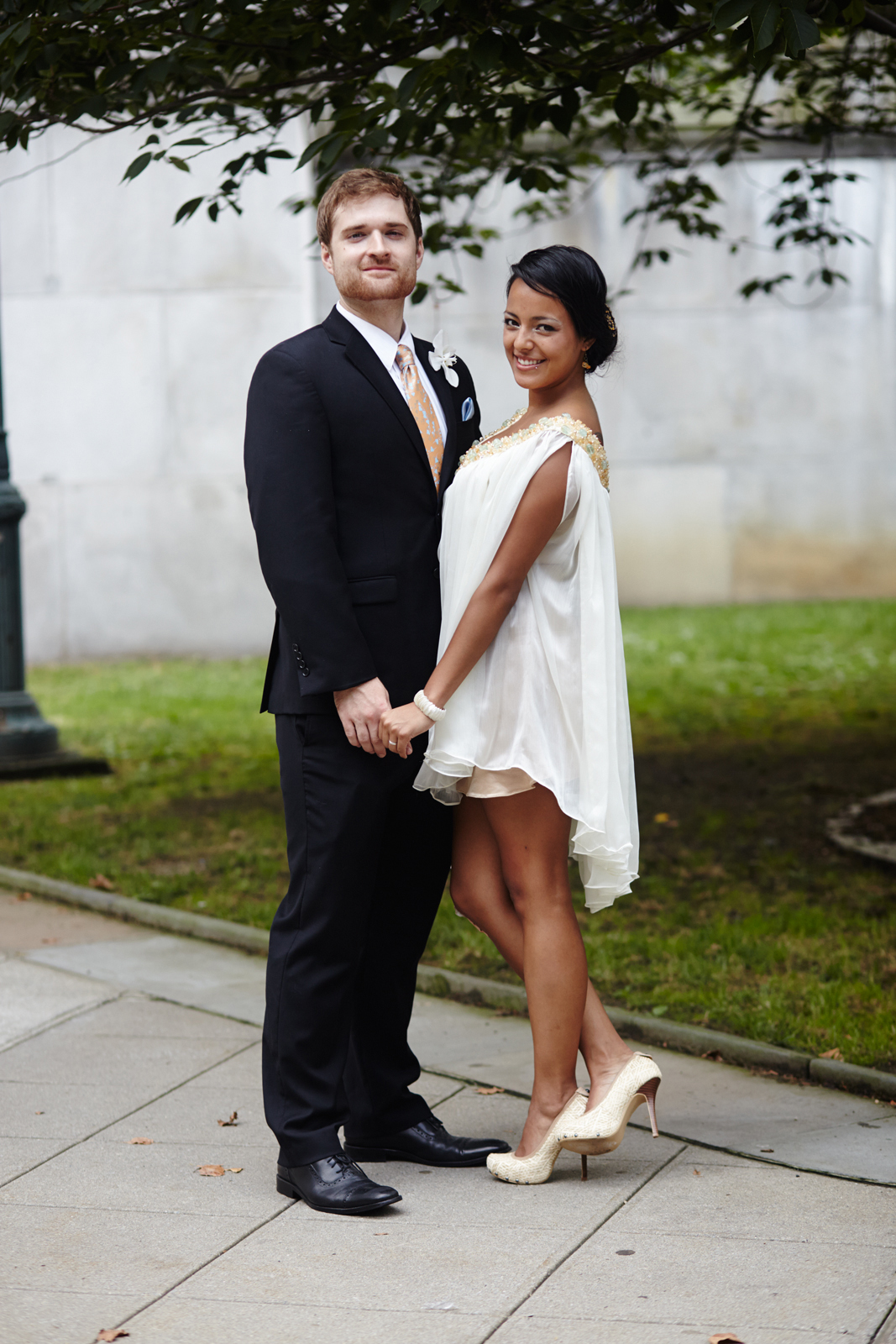 AZAZIE_City_Hall_Wedding_Inspiration20