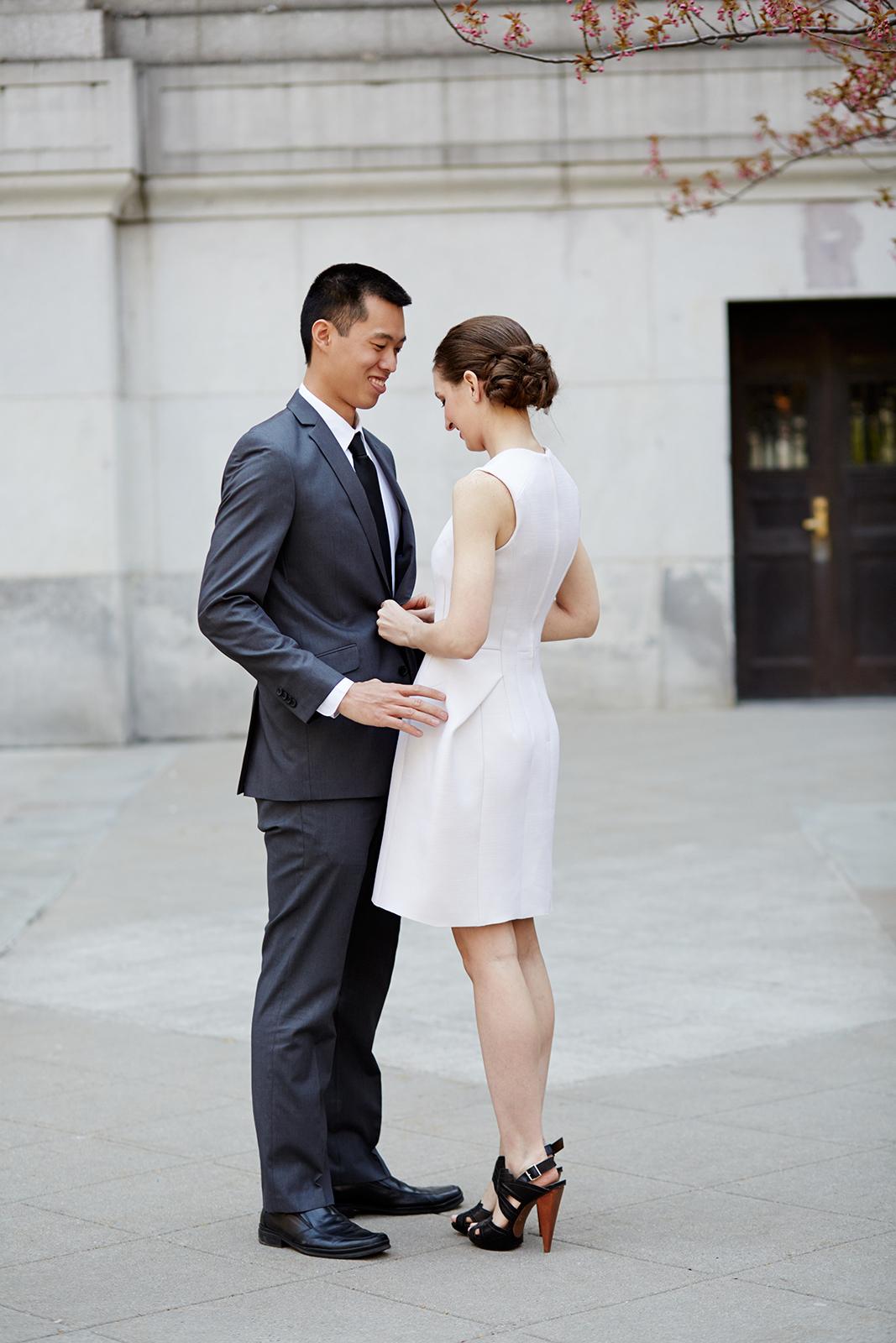 AZAZIE_City_Hall_Wedding_Inspiration27