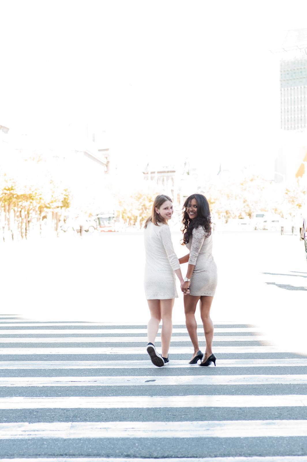 AZAZIE_City_Hall_Wedding_Inspiration28