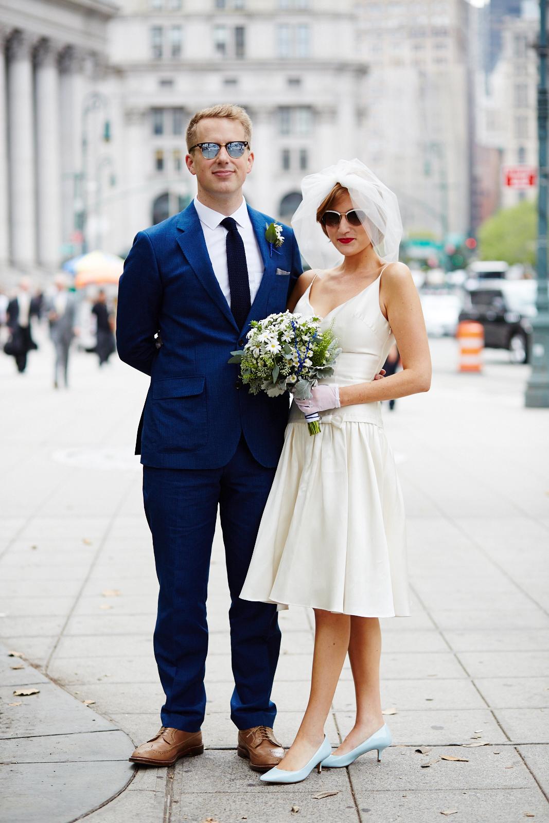 AZAZIE_City_Hall_Wedding_Inspiration3