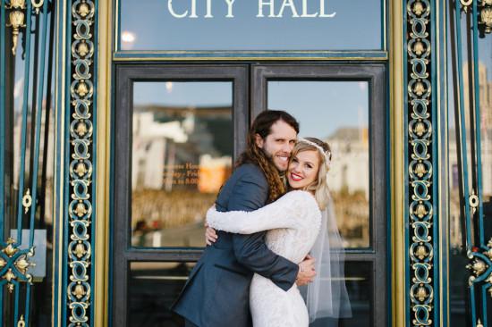 AZAZIE_City_Hall_Wedding_Inspiration7