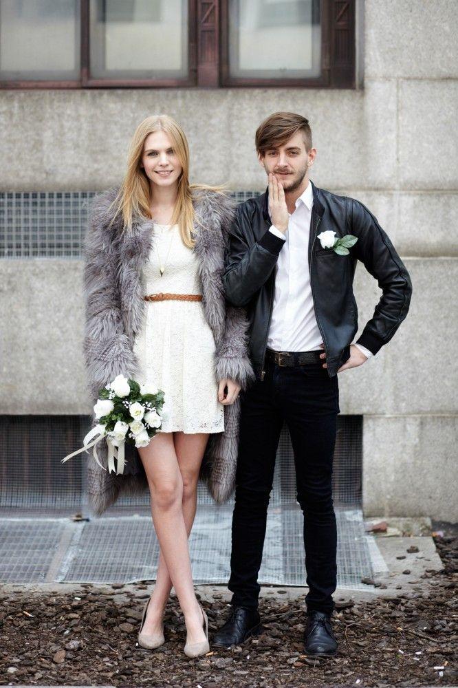 AZAZIE_City_Hall_Wedding_Inspiration8