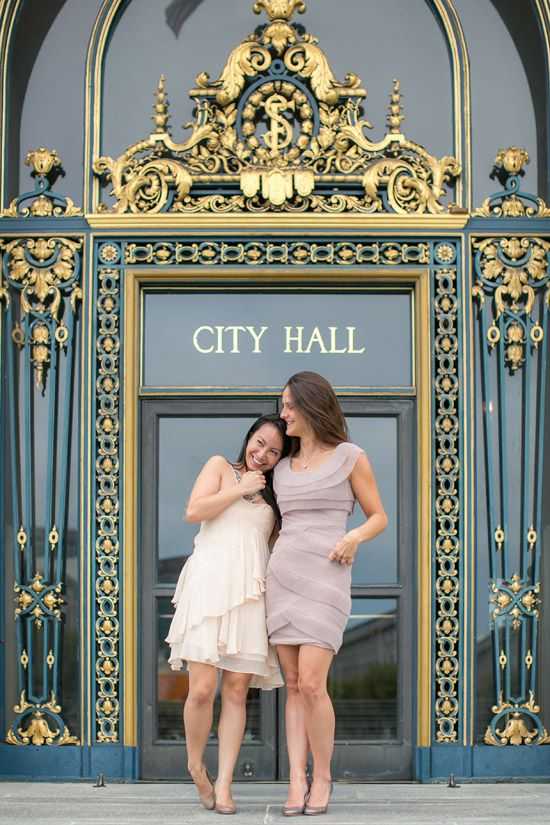 AZAZIE_City_Hall_Wedding_Inspiration9
