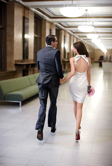AZAZIE_City_Hall_Wedding_InspirationBrides