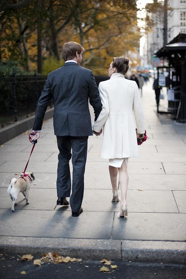 AZAZIE_City_Hall_Wedding_InspirationJustinMarantz