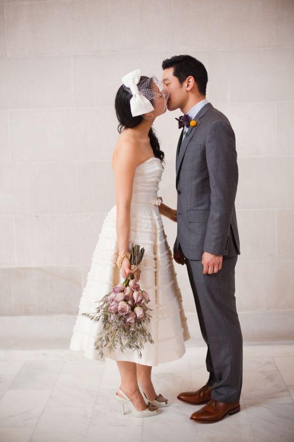 AZAZIE_City_Hall_Wedding_InspirationRuffledBlog12