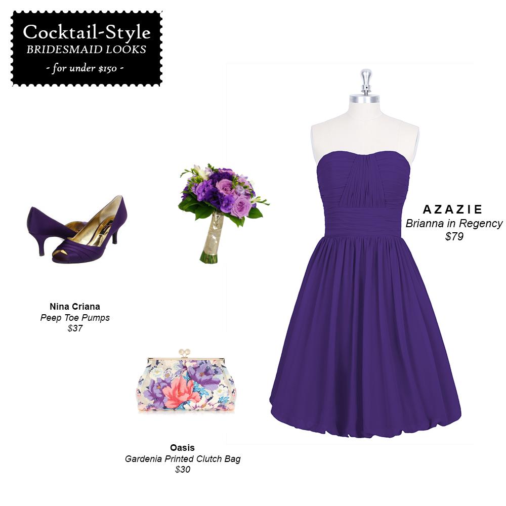 AZAZIE_Cocktail_Dress_Under_150_Regency