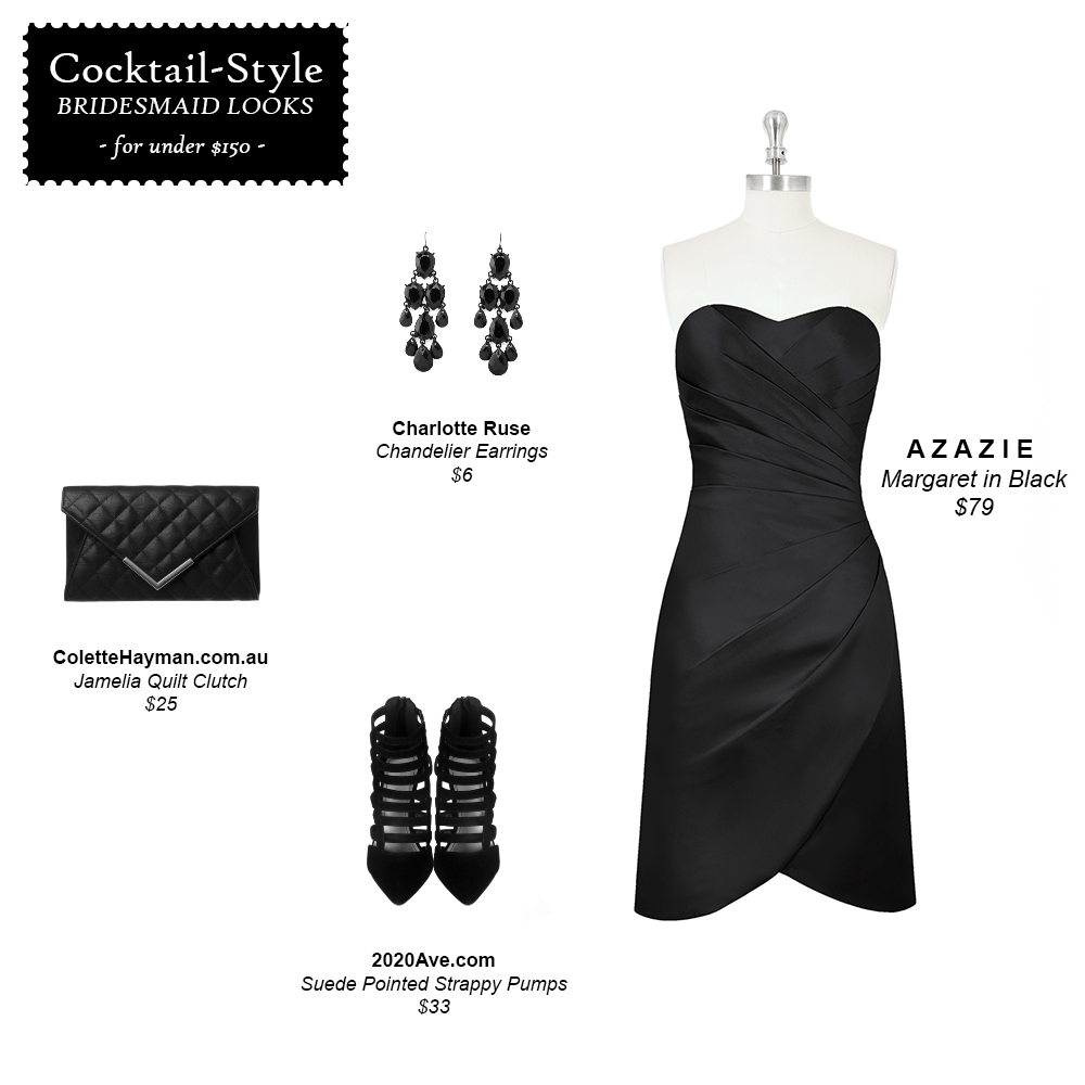 AZAZIE_Cocktail_Looks_Under_150_Black