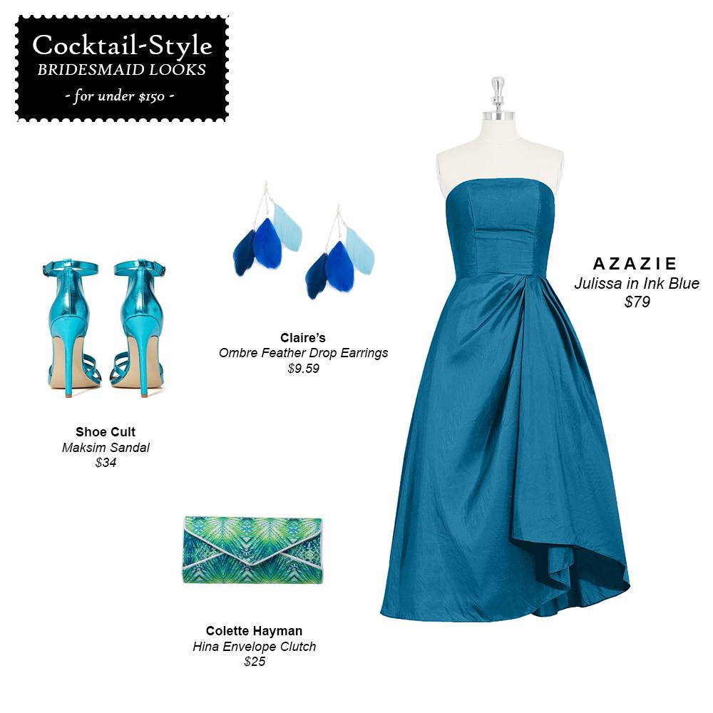 AZAZIE_Cocktail_Looks_Under_150_Ink Blue