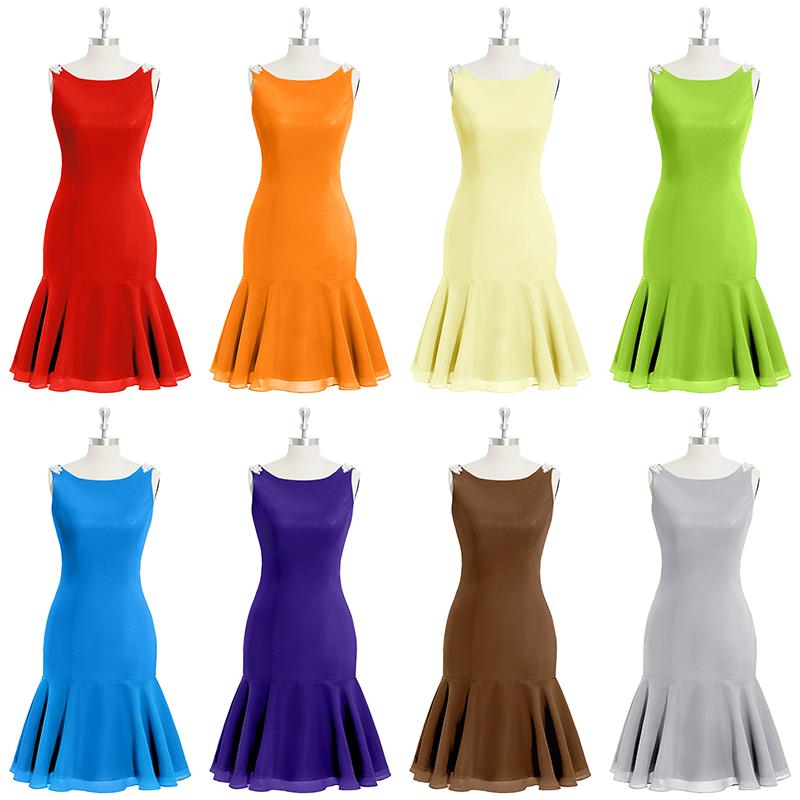 AZAZIE_Color_Selection