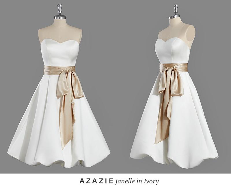 AZAZIE_Janelle_Ivory