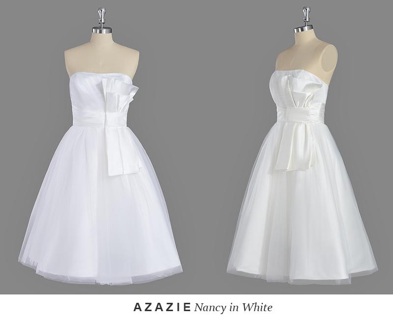 AZAZIE_Nancy_White