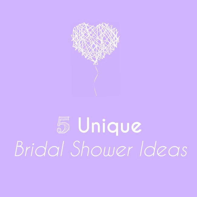AZAZIE_Unique_Bridal_Shower_Ideas