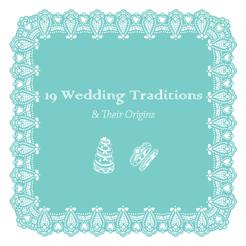 AZAZIE_Wedding_Traditions_Banner