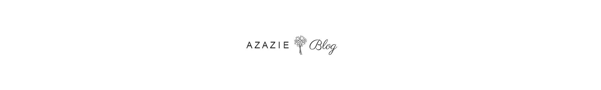 headerblog4
