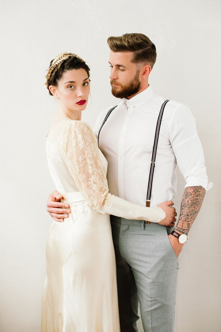 lovemydressnet_bride