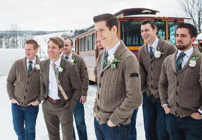 theknot_groomsmen