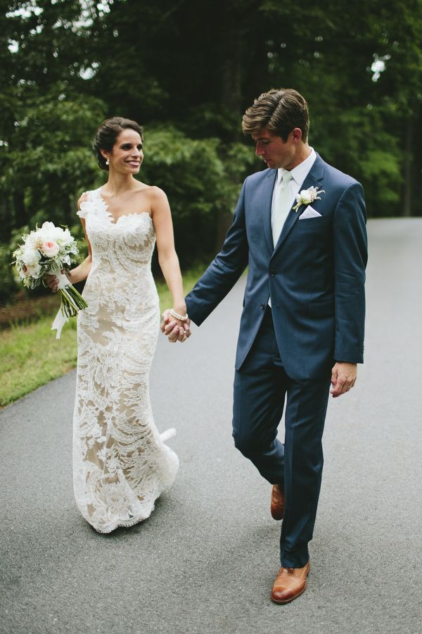 weddingpartyapp_semiformal