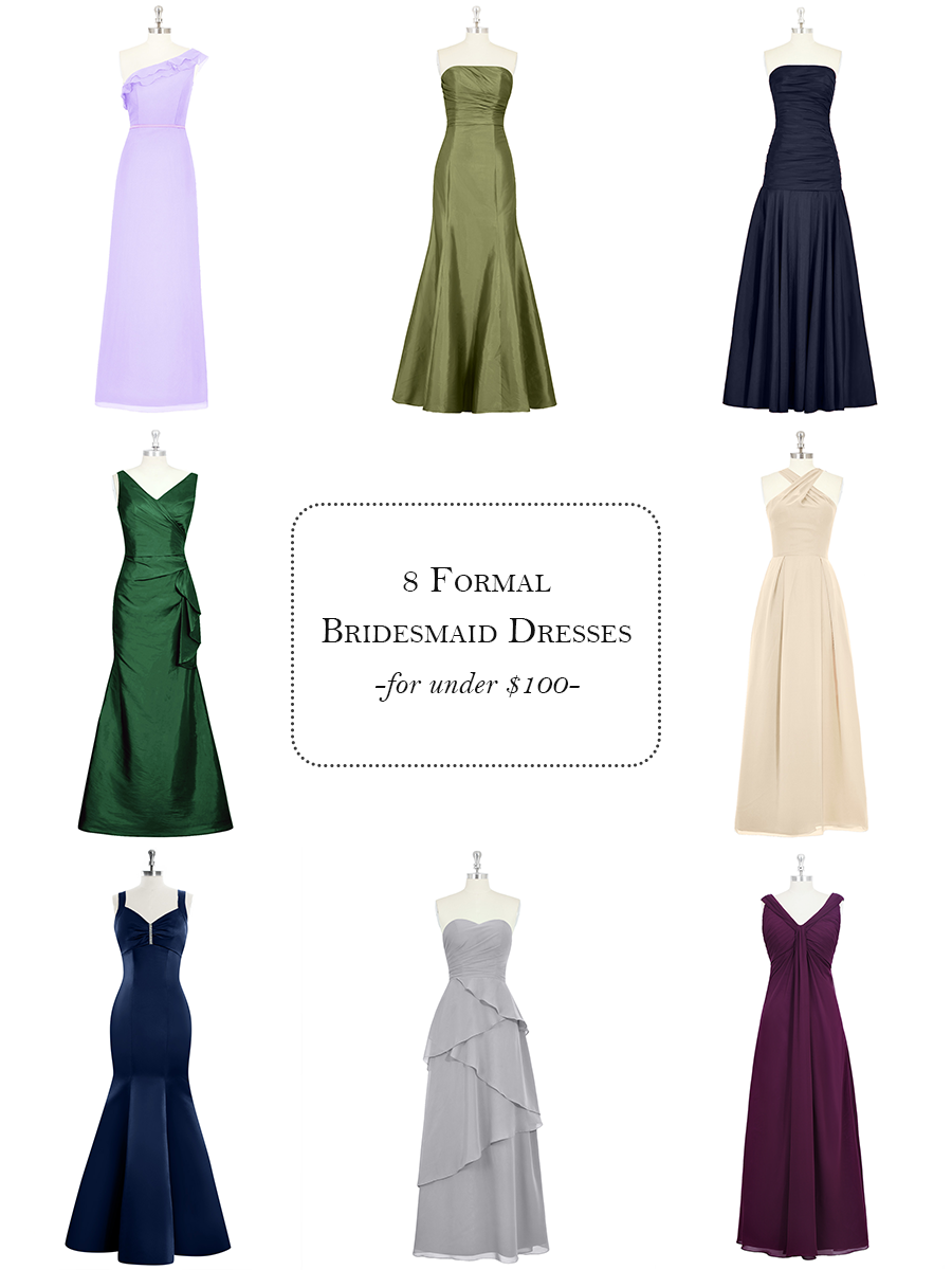 AZAZIE_8_Formal_Bridesmaid_Dresses_For_Under_100