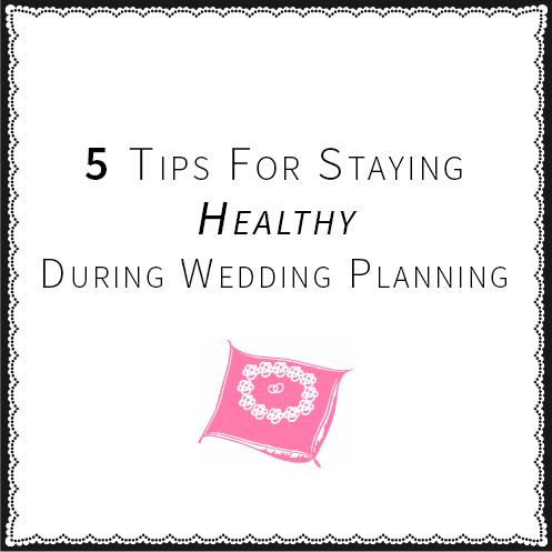 AZAZIE_Health_Wedding_Planning