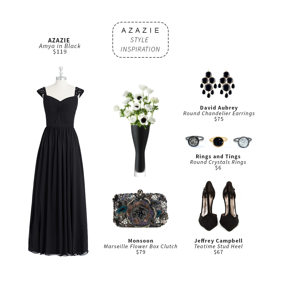 AZAZIE_Style_Inspiration_Amya_Black