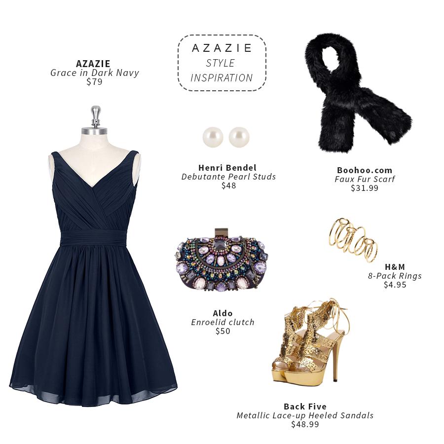 AZAZIE_Style_Inspiration_Grace_Dark_Navy1