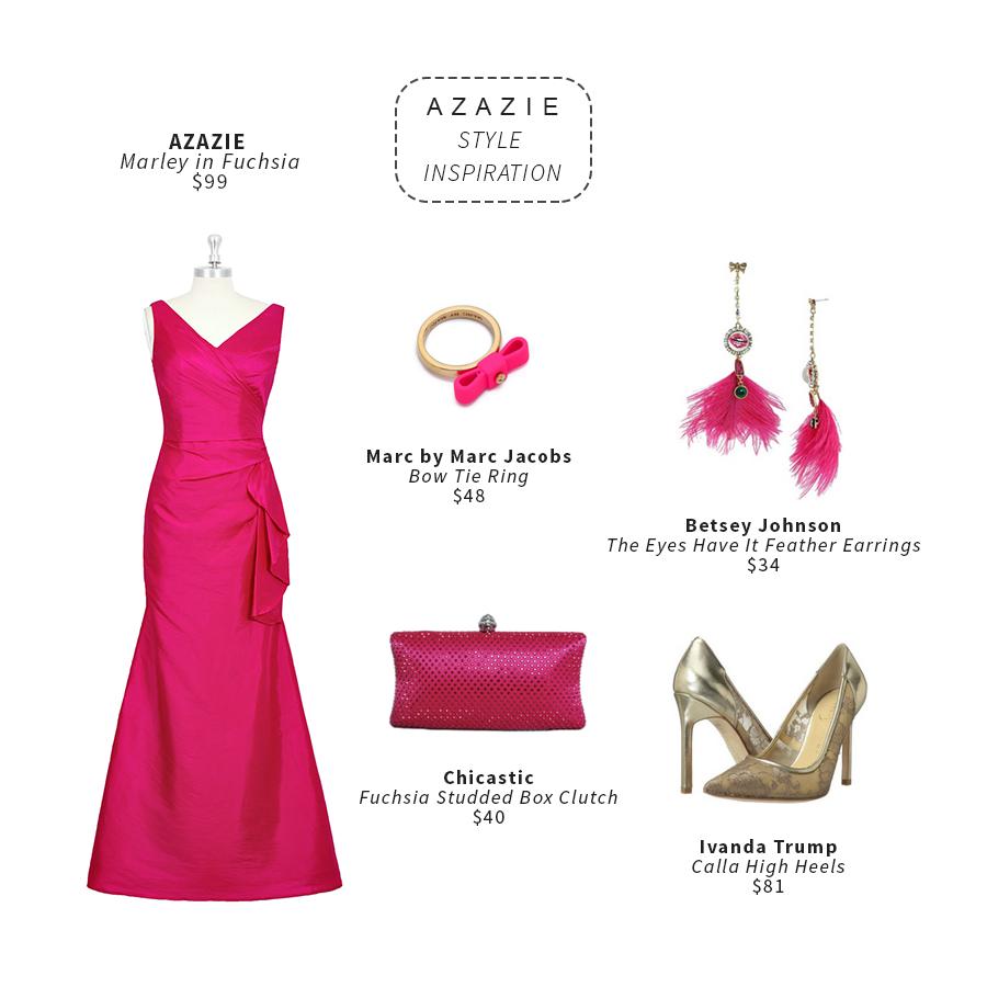 AZAZIE_Style_Inspiration_Marley_Fuchsia