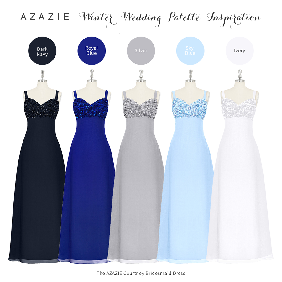 AZAZIE_Winter_Palette_Courtney