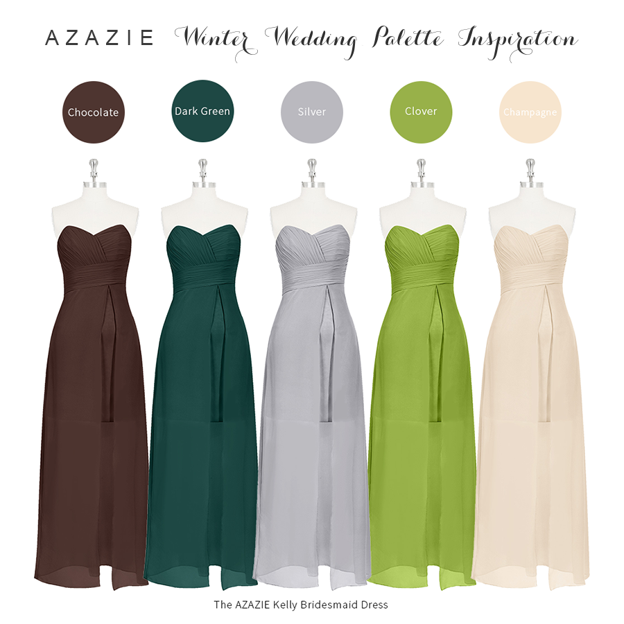 AZAZIE_Winter_Palette_Kelly