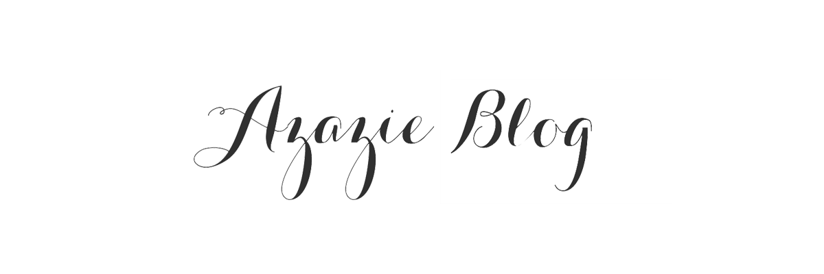 blogocalligraphy