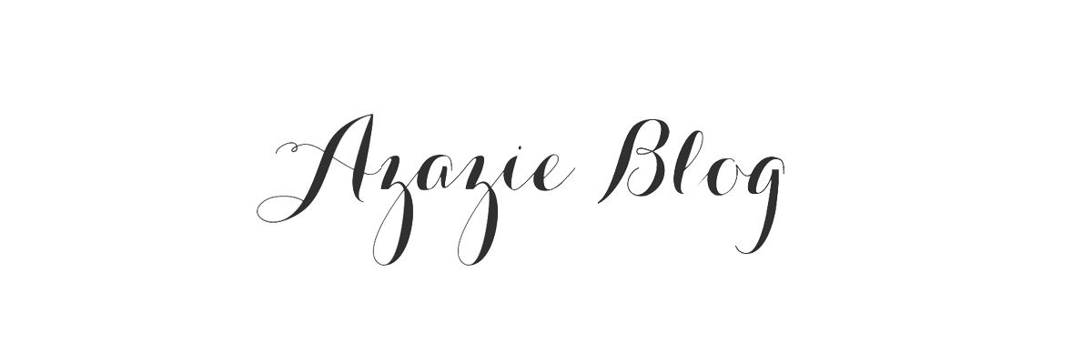 blogocalligraphy2