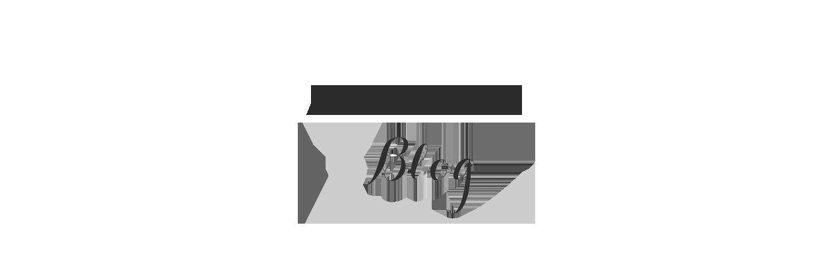 blogocalligraphy3