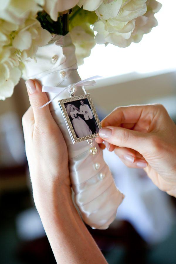bouquet june bug weddings