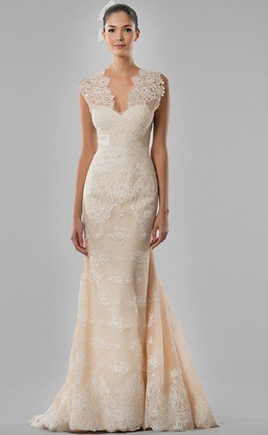Carolina dress 1