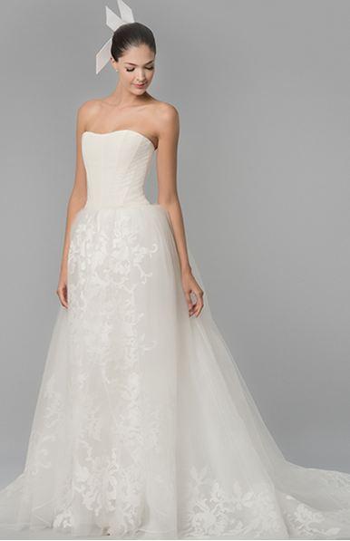 Carolina dress 2
