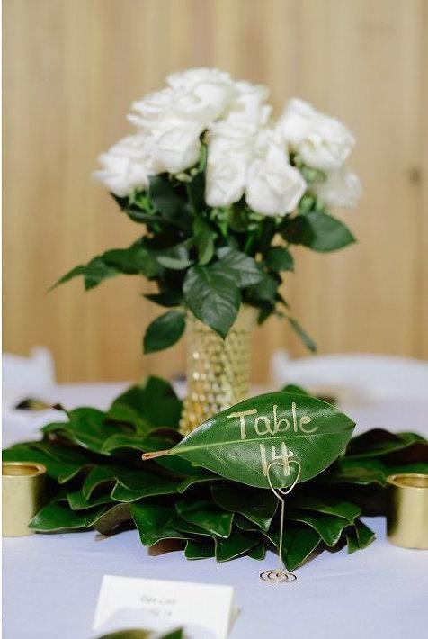 laytns-landing-yulee-florida-wedding-4(pp_w950_h710)