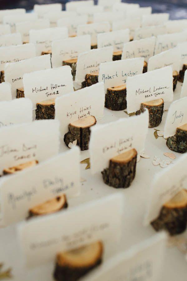 seating cards june bug weddings