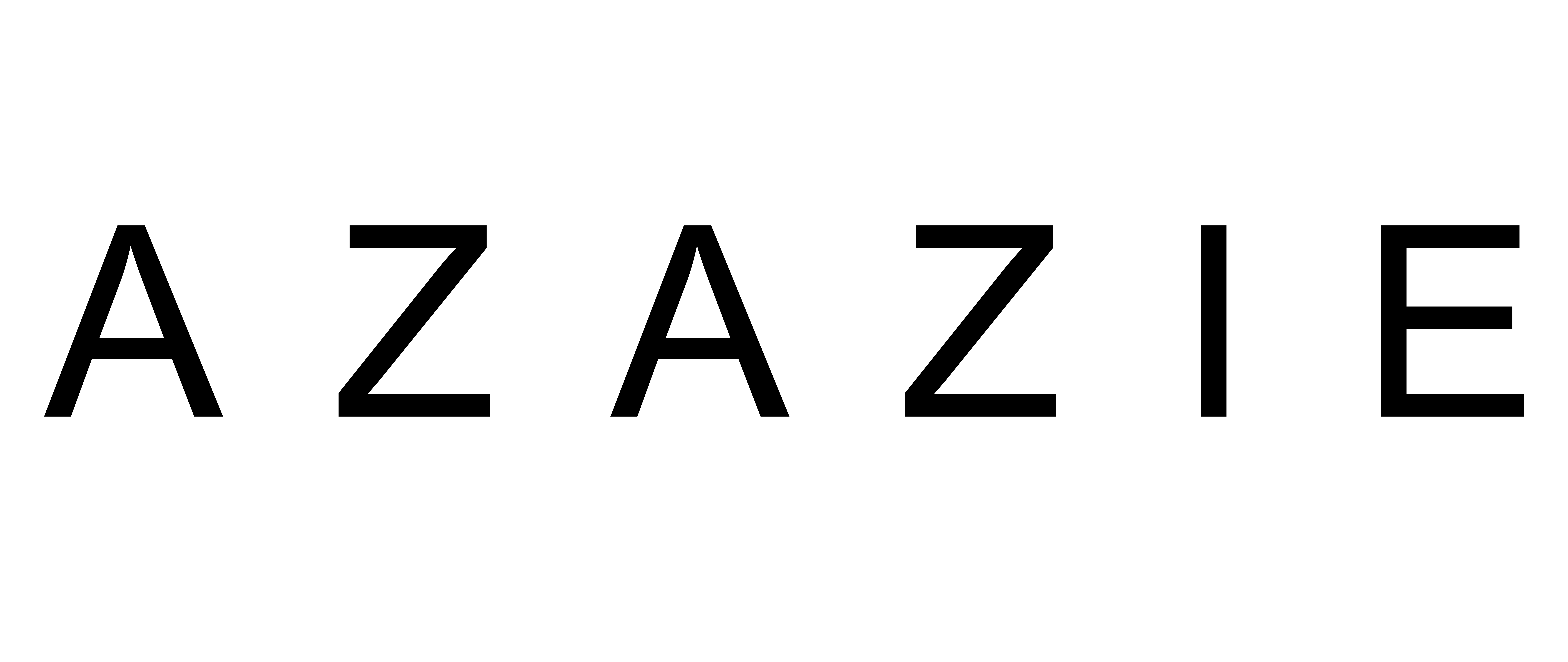 azazie-logo high resolution