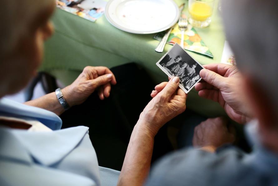 photo-memory-grandma-large
