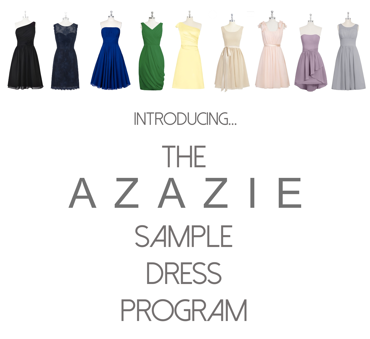 sampledress2
