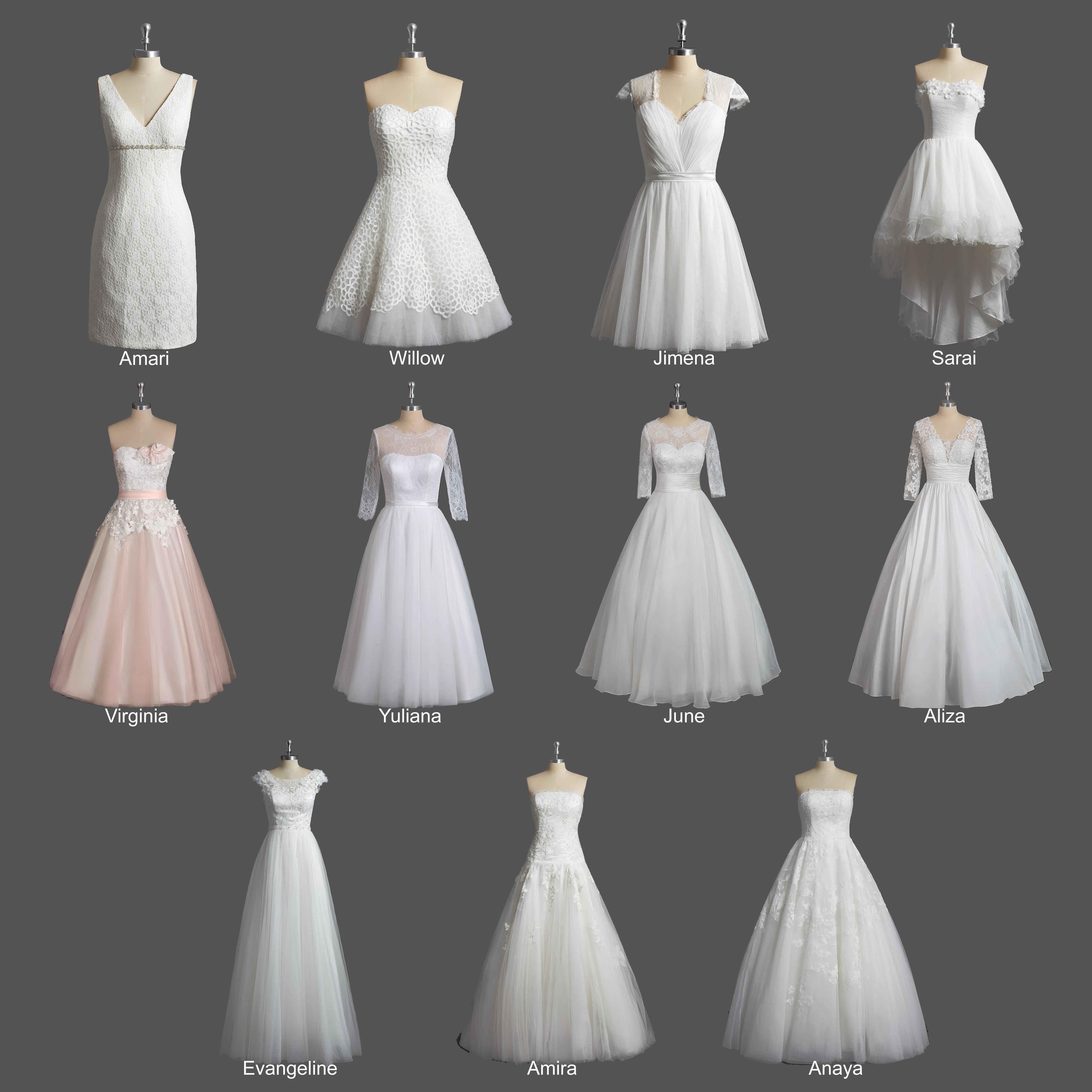 Bridal11tbd1