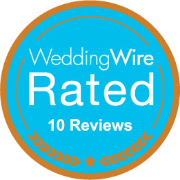 Wedding Wire Rated Azazie