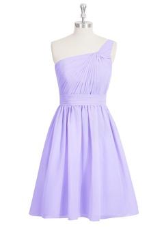 AZAZIE Taliyah Bridesmaid Dress