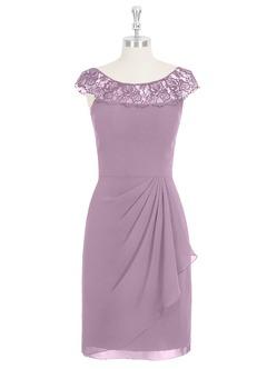 AZAZIE Charity Dress